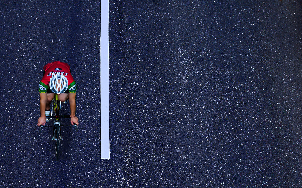 alexander-schindel-fotograf-karlsruhe-portrait-biking-portfolio16.jpg