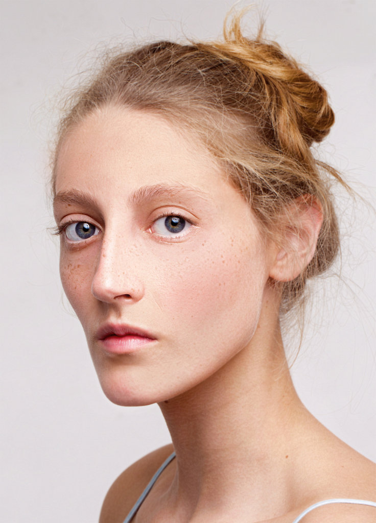 alexander-schindel-fotograf-karlsruhe-portrait-portfolio23.jpg