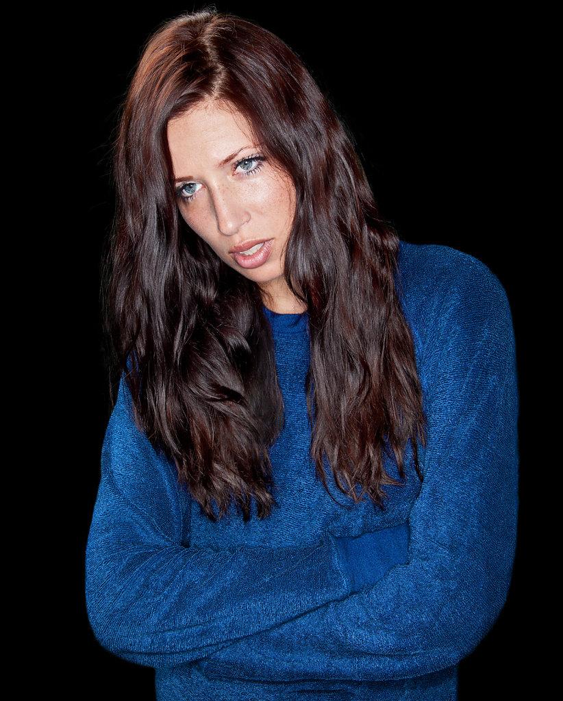 alexander-schindel-fotograf-karlsruhe-portrait-sabine-portfolio29.jpg