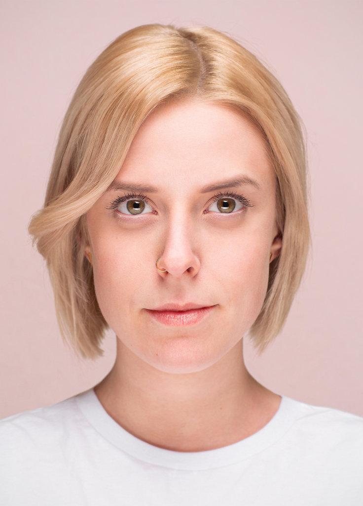 alexander-schindel-fotograf-karlsruhe-portrait-lisa-portfolio30.jpg