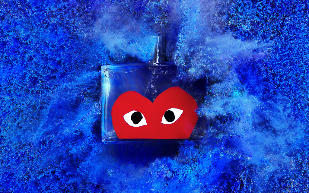 alexander-schindel-fotograf-karlsruhe-still-life-soap-splash-comme-des-garcons-play-red-fragrance-parfume-portfolio3xx.jpg